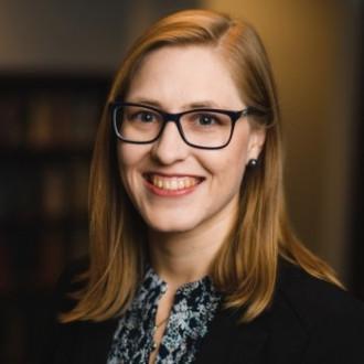 Rachel N. Morrison
