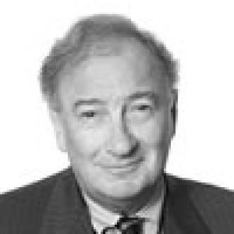 Julius L. Loeser
