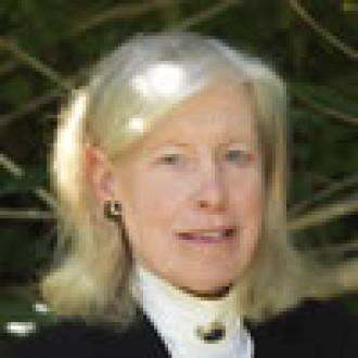 Deborah L. Rhode