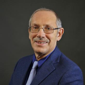 Dov S. Zakheim