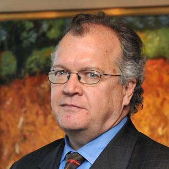 Donald B. Cameron
