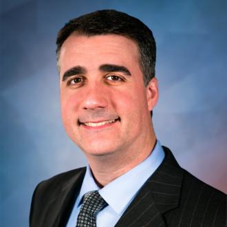 Anthony M. Deardurff