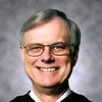 Frank A. Shepherd
