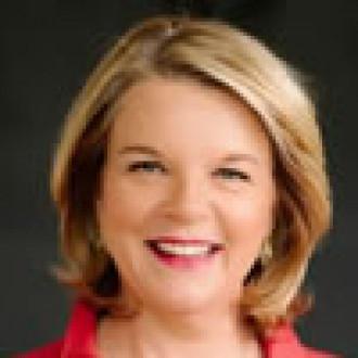 Margaret Spellings portrait