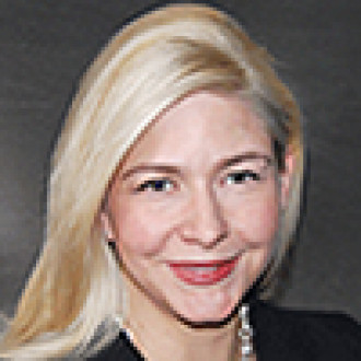 Elizabeth P. Papez