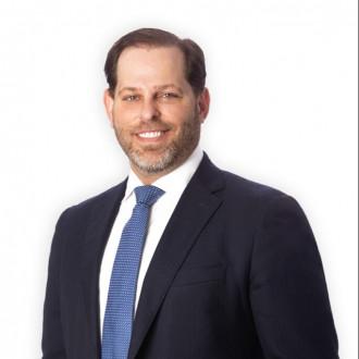 Michael Nadler