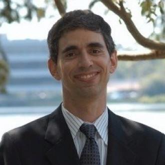 Michael E. Lewyn