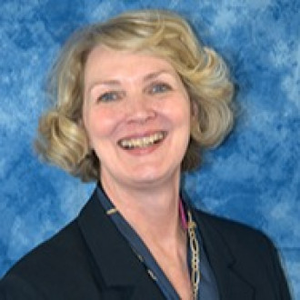 Teresa Stanton Collett