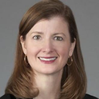 Elizabeth Branch portrait