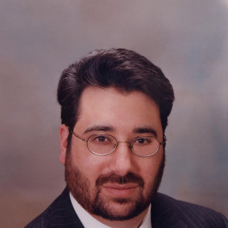 Lawrence J. Spiwak