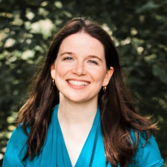 Julie E. Byrne