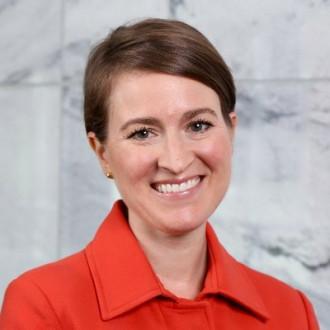 Elizabeth Chamblee Burch