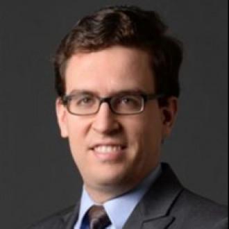 Daniel R. Thies