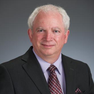 John C. Eastman