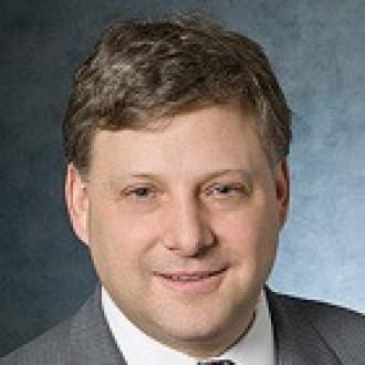 Eric J. Kadel