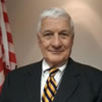 James A. Haynes