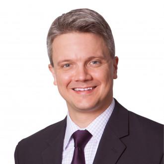 Julian Davis Mortenson