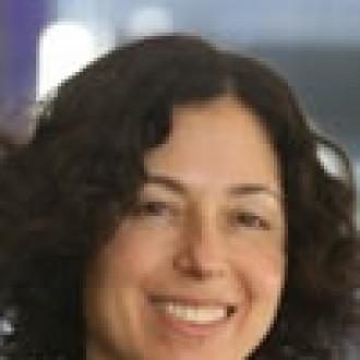 Alexandra Klass