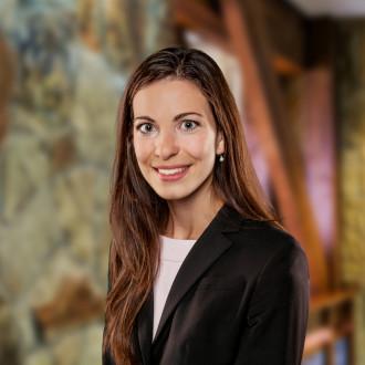 Suzanne Beecher