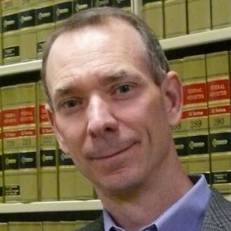 Neil J. Kinkopf