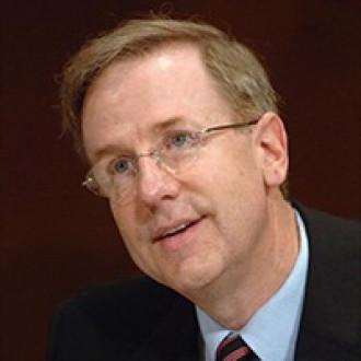 Roger B. Clegg
