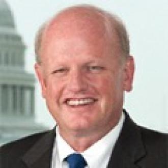 Michael A. Carvin