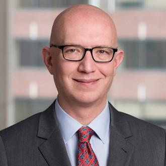 Gregg Thomas Nunziata
