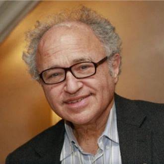 David D. Friedman portrait