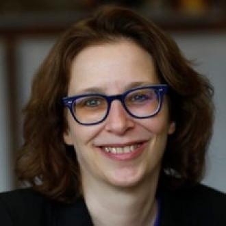 Heidi Kitrosser