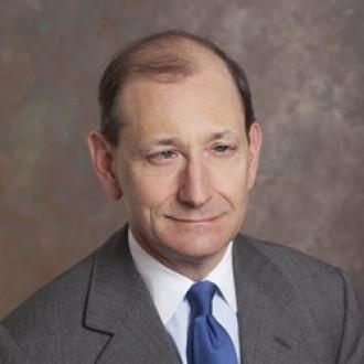 Charles Elson