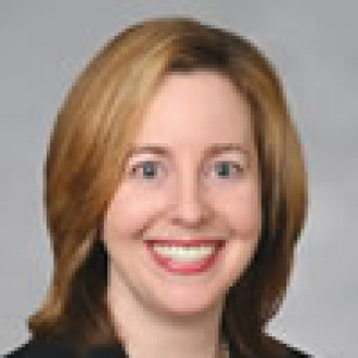 Paula M. Stannard