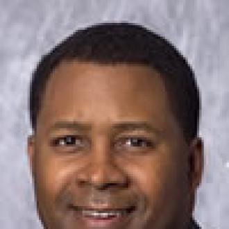 Reginald J. Brown