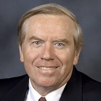 George L. Priest