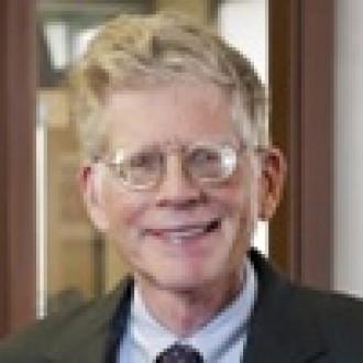 Arthur D. Hellman