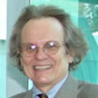 Stewart Jay
