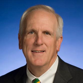 Herbert H. Slatery