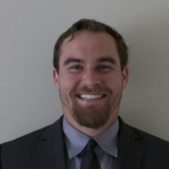 Grant H. Frazier portrait