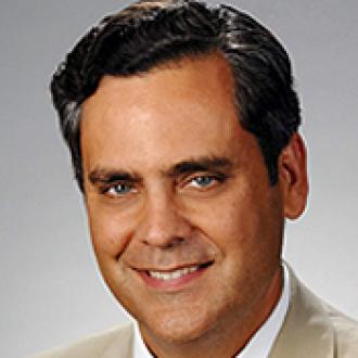 Jonathan R. Turley