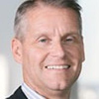 Mark Nance