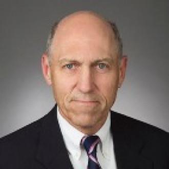 Stanley M. Brand portrait