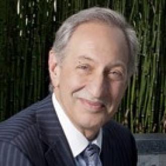 Mark Geragos