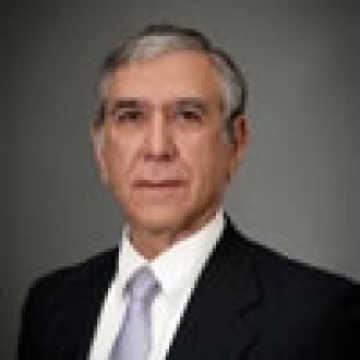 Peter K. Nunez
