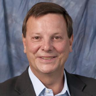 Michael S. Greve