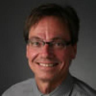 Steven Hetcher