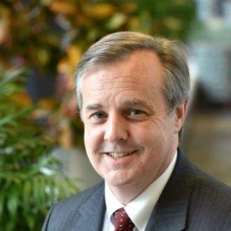 Larry Gasteiger