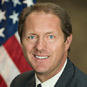 Roger P. Alford