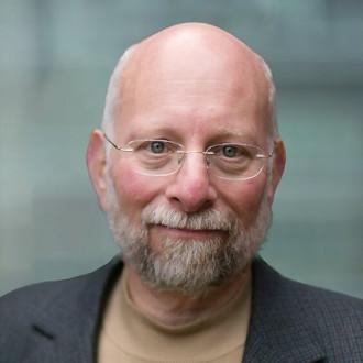 Jeffrey A. Singer