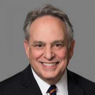 Jerry Goldfeder