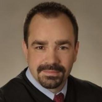 P. Kevin Brobson