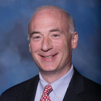 Paul Pisano